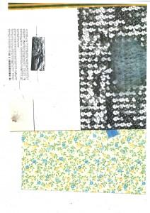 http://www.marthabreeze.net/files/gimgs/th-80_sock_3.jpg