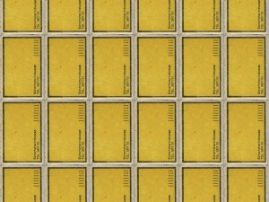http://www.marthabreeze.net/files/gimgs/th-80_yellow repeat 4.jpg